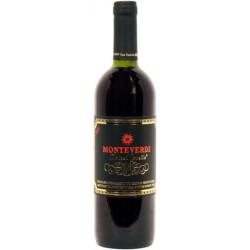 Monteverdi Dolce Novella