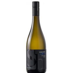 Haraszthy Sauvignon Blanc 2020 - Selection.hu