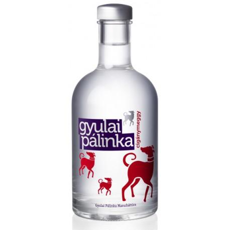 Gyulai Pálinka Cigánymeggy