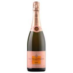 Veuve Clicquot Veuve Clicquot Rosé - Selection.hu