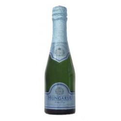 Hungaria Extra Dry (0,2l)