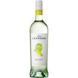 Peter Lehmann Barossa Chardonnay 2014