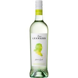 Peter Lehmann Barossa Chardonnay 2015