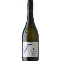 Royal Tokaji Dry Furmint 2016 - Selection.hu