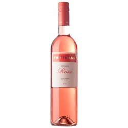 Frittmann Kékfrankos rosé 2018