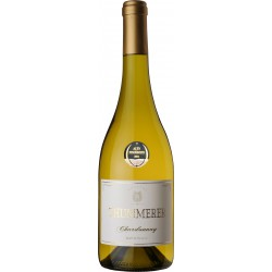 ThummererEgri Chardonnay Battonage 2017