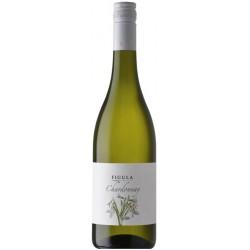 Figula Chardonnay 2019 - Balatonfüred-csopaki borvidék, magyar fehérborok | selection.hu