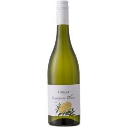 Figula Sauvignon Blanc 2020 - Balatonfüred-csopaki borvidék, magyar fehérborok | selection.hu
