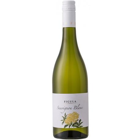 Figula Sauvignon Blanc 2019 - Balatonfüred-csopaki borvidék, magyar fehérborok   selection.hu
