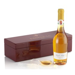 Royal Tokaji Tokaji Essencia 2008 - Selection.hu