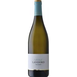 Légli Ottó Landord Chardonnay 2015