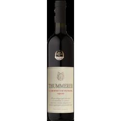 Thummerer Egri Cabernet Sauvignon Superior 2016 - Selection.hu