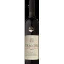 Thummerer Egri Cabernet Sauvignon Superior 2015