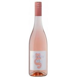 Vylyan Kszí gyöngyöző bor 2018