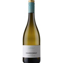 Légli Ottó Chardonnay 2018