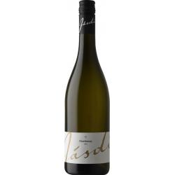 Jásdi Csopaki Chardonnay 2018