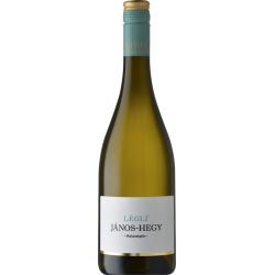 Légli Ottó János-hegyi Sauvignon Blanc 2017