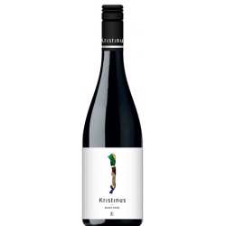 Kristinus Pinot Noir 2016