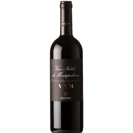 Cecchi Vino Nobile di Montepulciano DOCG 2014 / 2015