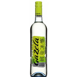 Gazela Vinho Verde - Selection.hu