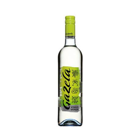 Gazela Vinho Verde - Selection.hu