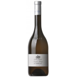 Royal Tokaji Szt. Tamás Furmint 2016 - Selection.hu