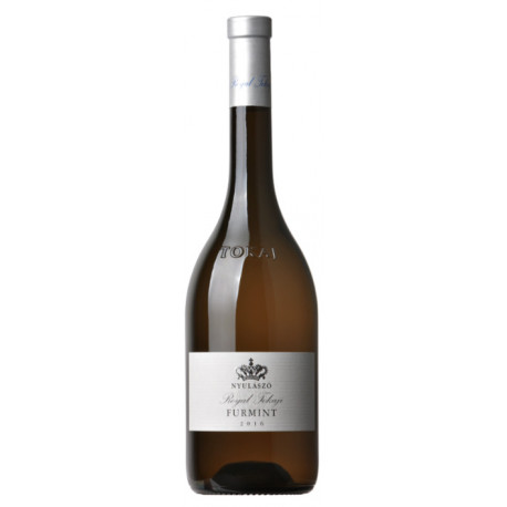 Royal Tokaji Nyulászó Furmint 2016 - Selection.hu
