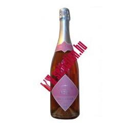 Tascner Pinot Noir Rosé Brut 2012