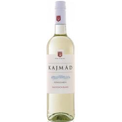 Twickel Szőlőbirtok Kajmád Szekszárdi Sauvignon Blanc 2018