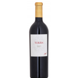 Merfelsz Turán Selection 2017
