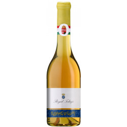 Royal Tokaji Szamorodni