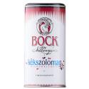 Bock Kékszőlőmag Mikroőrlemény 150g