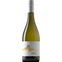 Anonym Frazír Sauvignon Blanc 2019