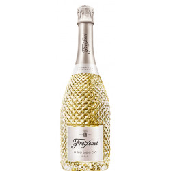 Freixenet Prosecco DOC - Selection.hu