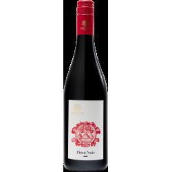 Pannonhalmi Főapátság Pinot noir 2019 - Selection.hu