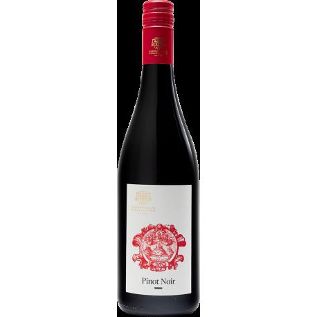 Pannonhalmi Főapátság Pannonhalmi Pinot Noir 2018