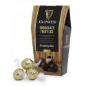 Lir Chocolate Guiness Twistwraps 135g