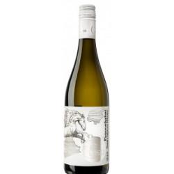 Cseri Pincészet Pannonhalmi Sauvignon Blanc 2018