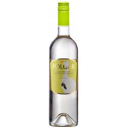 Polgár Chardonnay - Muskotály Cuvée 2019