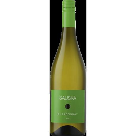 Sauska - Tokaj Chardonnay 2019