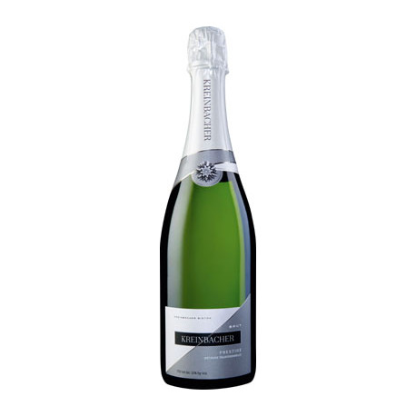 Kreinbacher Prestige Brut - Selection.hu