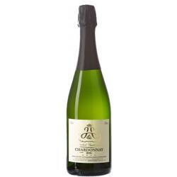 Szentesi J&J Chardonnay Brut 2016