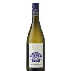 Pannonhalmi Főapátság Pannonhalmi Sauvignon Blanc 2020