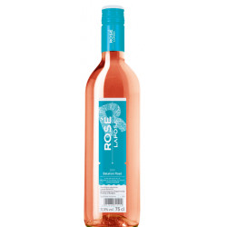 Laposa Rosé 2020 - Selection.hu