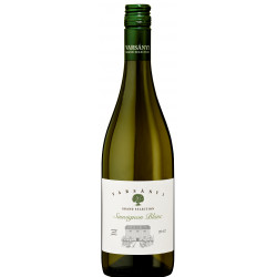 Varsányi Grand Selection Sauvignon Blanc 2017