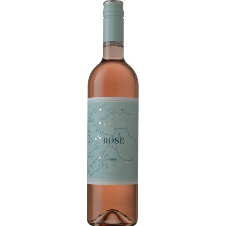 Ikon Rosé 2020 - Selection.hu