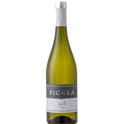 Figula Gella Olaszrizling 2017