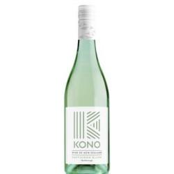 Kono Wines Marlborough Sauvignon Blanc 2019