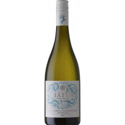 Matua Lands & Legends Sauvignon Blanc 2019 - Selection.hu
