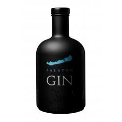 Balaton Gin